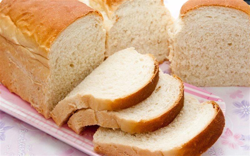 Ăn nhẹ trước lúc tập để đủ dưỡng chất cần thiết