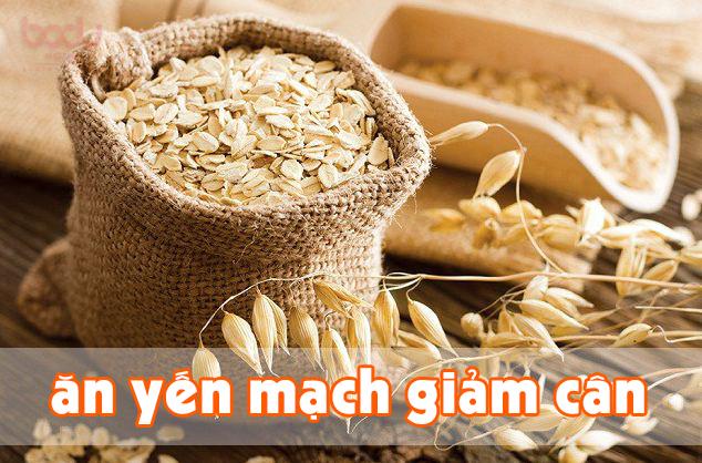 yen-mach-giam-can