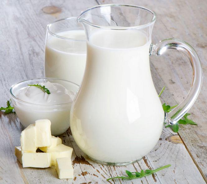 uống sữa ông thọ pha loãng để tăng cân nhanh